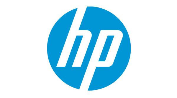 Hersteller HP