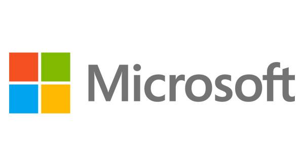 Hersteller Microsoft