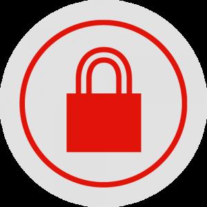 FIDO (Fast Identity Online)